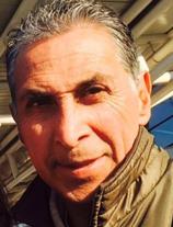 Doc. Alberto Jarrín Crespo