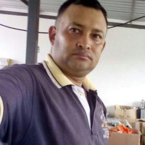 Javier Alberto Lopez